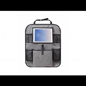 Babydan Autostoel Organizer Voor Tablet De Luxe