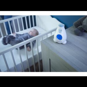 Babymoov Thermometer Hygrometer
