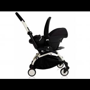 Babyzen Yoyo+ Autostoel Adapters