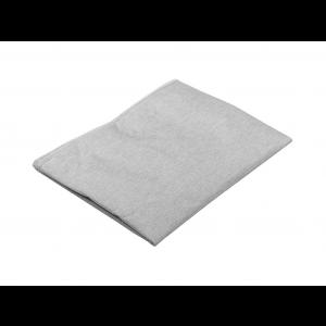 Baninni Luiertas Bari - Light Grey