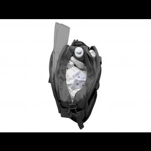 Baninni Portofino Verzorgingstas Grey