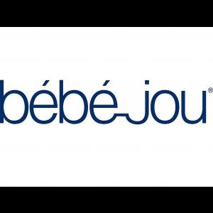 Bebe-Jou Baby Multidoek - Blush Baby