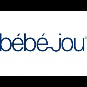Bebe-Jou Baby Multidoek - Owl Family