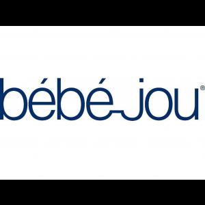 Bebe-Jou Badcape - Blush Baby