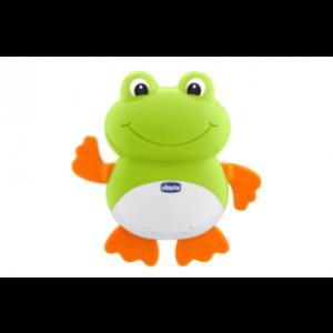 Chicco Zwemmende Kikker