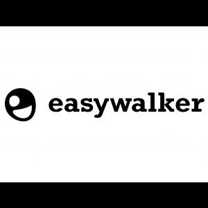 Easywalker Harvey2 Wandelwagen Muskietennet