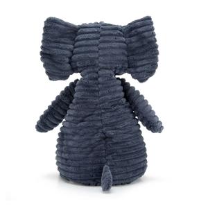 Jellycat knuffel Cordy Roy olifant medium