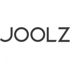 Joolz Geo² upper cot + seat frame, silver