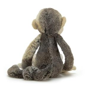Jellycat knuffel aap Mattie