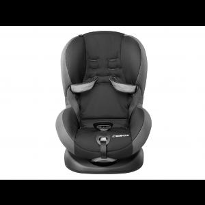 Maxi-Cosi Priori SPS+ Autostoel - Navy Black