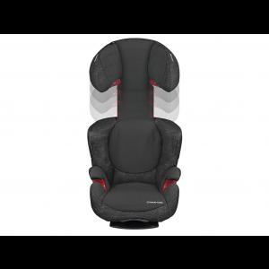 Maxi-Cosi Rodi AirProtect - Nomad Black