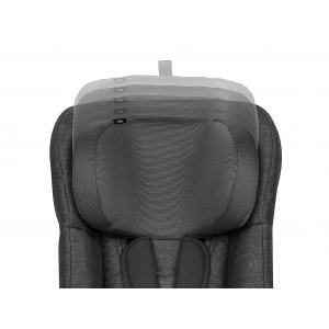 maxi cosi tobifix autostoel nomad black. Black Bedroom Furniture Sets. Home Design Ideas