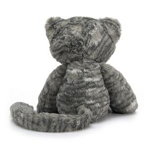 Jellycat knuffel kat Merryday