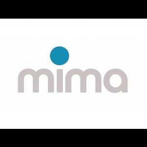 Mima Starterpack - Hot Magenta
