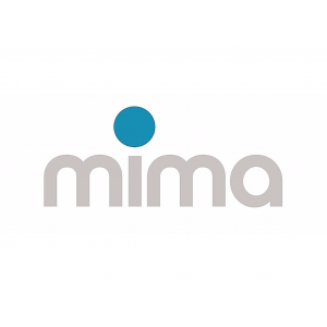 Mima Starterpack - Sandy Beige