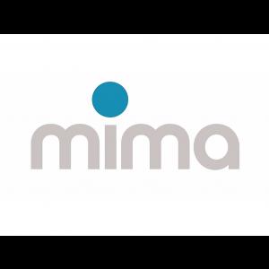 Mima Starterpack - Stone White