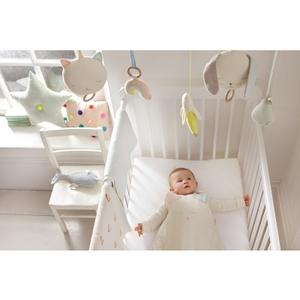 Meri Meri slaapzak kat 0-6 maanden
