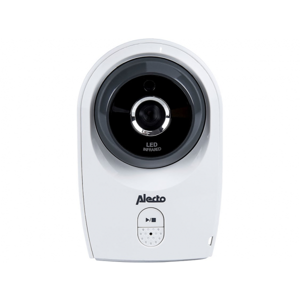 Alecto Extra Camera Voor DVM-143