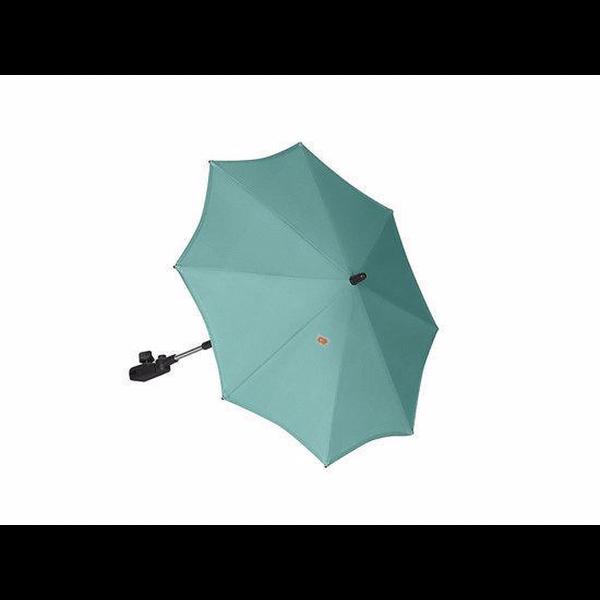 Koelstra Buggy Parasol Universeel - Jade